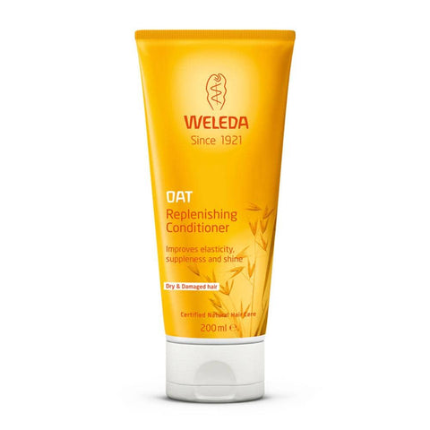 Weleda - Oat Replenishing Conditioner (200ml)