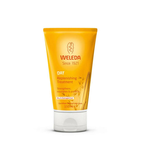 Weleda - Oat Replenishing Treatment (150ml)