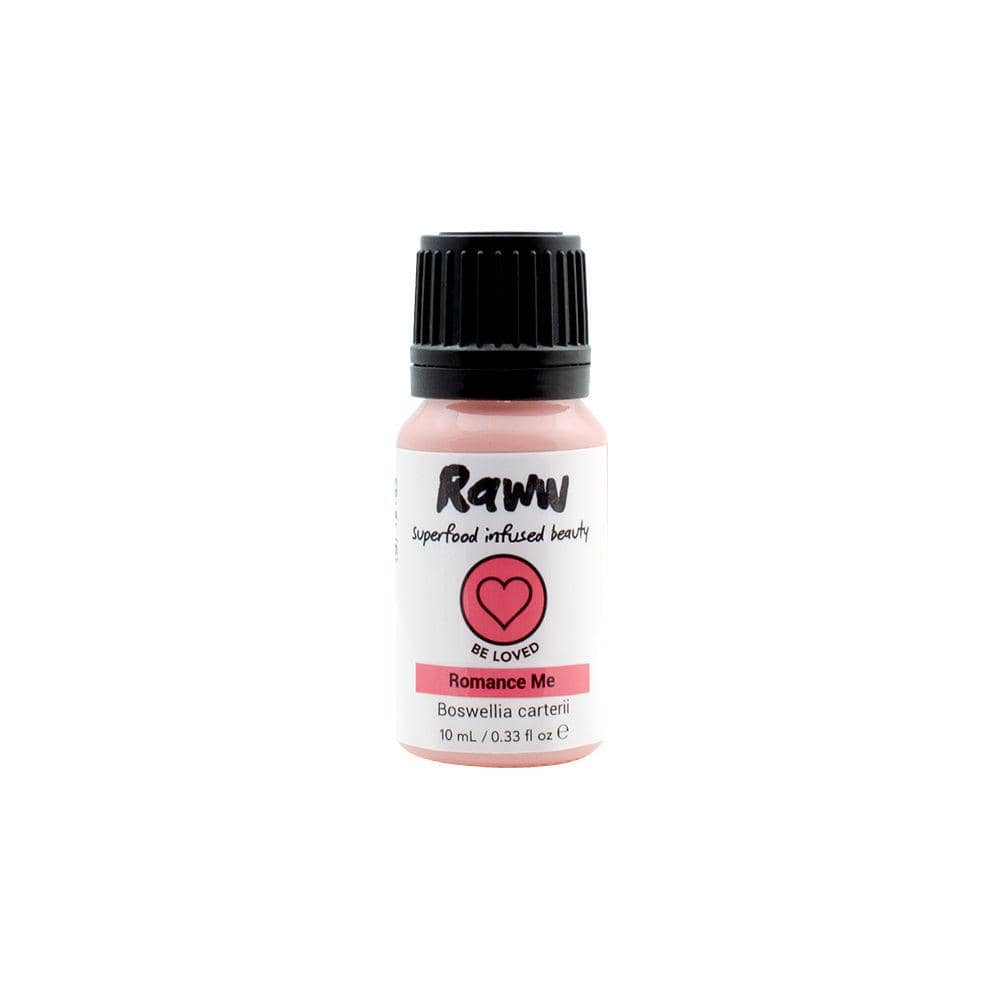 Raww - Be Loved Essential Oil Blend (10ml)