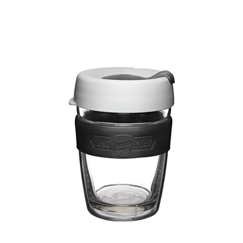 KeepCup - LongPlay Coffee Cup - Rosetta (12oz)