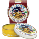 Badger - Tattoo Balm (56g)