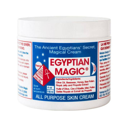 Egyptian Magic - All Purpose Skin Cream (118ml)