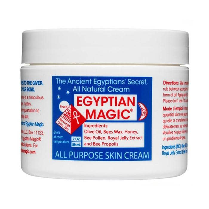 Egyptian Magic - All Purpose Skin Cream (60ml)