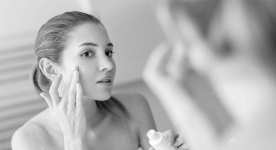 8 Antiaging Skincare Tips