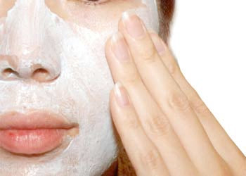 Dr Veronique Simon - Winter Skin Care Tips