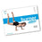 Burner Acrobatics Activity Cards mit Sleeves