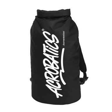 Burner Acrobatics Splash Rucksack