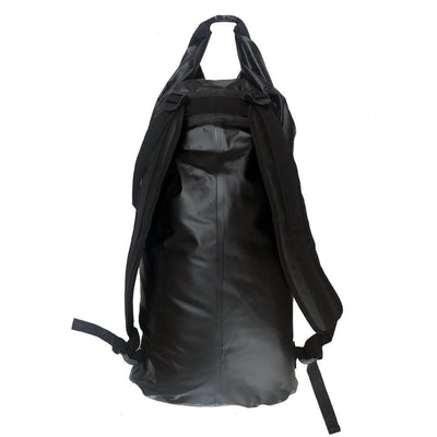 Burner Acrobatics Splash Backpack