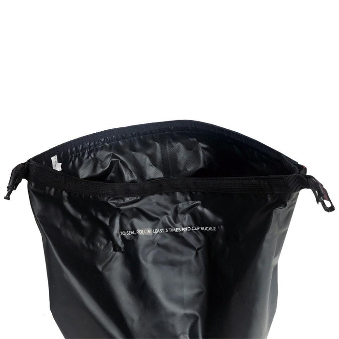Burner Acrobatics Splash Bag