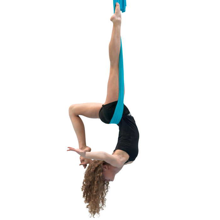 Acrobatics U-Fly-Kit