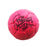 Burner Motion Ball Fluo Pink