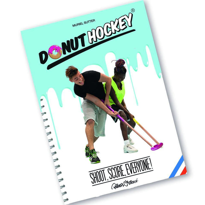Donut Hockey (D/F)