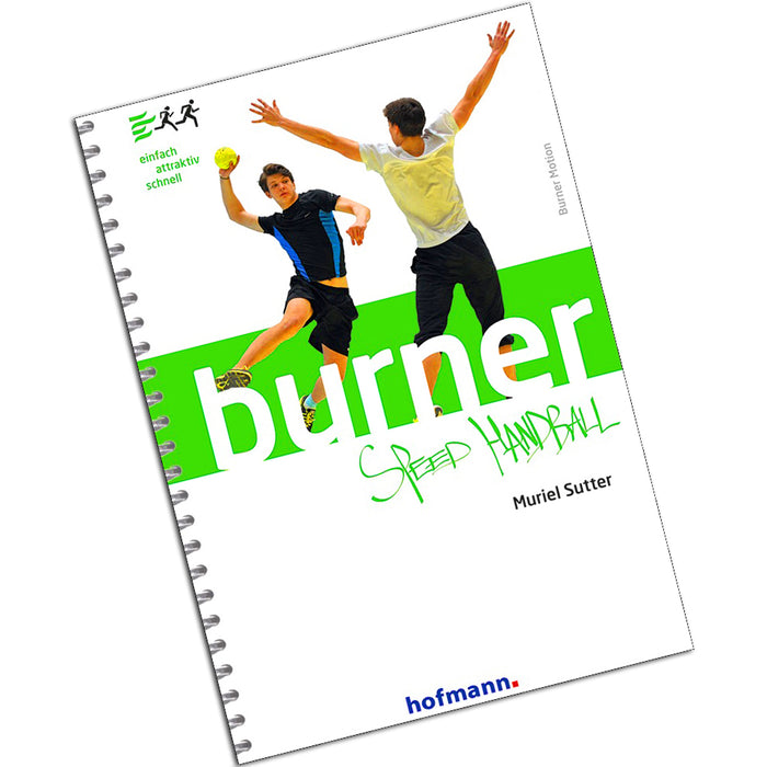Set Burner Speed Games