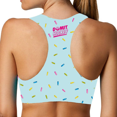 Player Bra Sprinkle peppermint