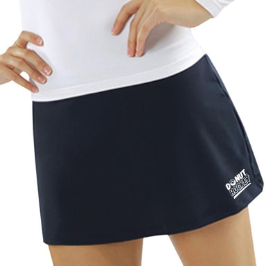 Player Skirt navy