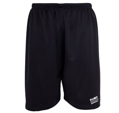 Player Shorts Classic