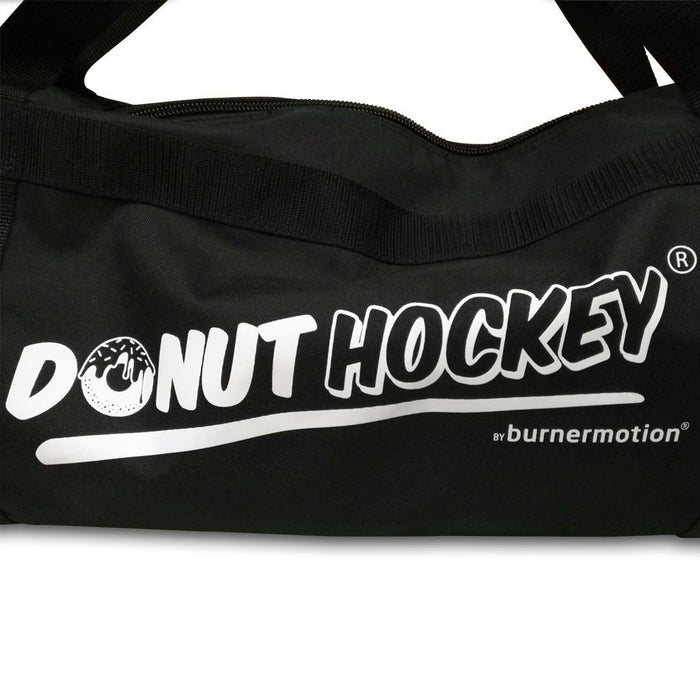 Donut Hockey Carry All Bag