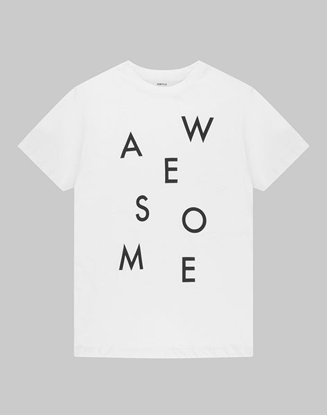 HERCULIE | Awesome T-Shirt