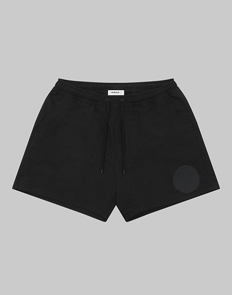 HERCULIE | Dot Shorts