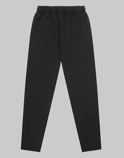 HERCULIE | Original Track Pants - Black