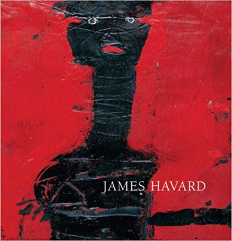 James Havard by Julie Sasse