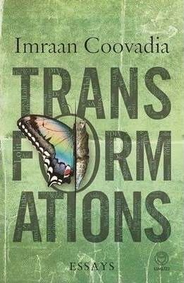 Transformations: Essays by COOVADIA, IMRAAN