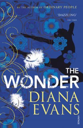 The Wonder by Diana Evans