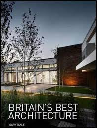 Britain's Best Architecture