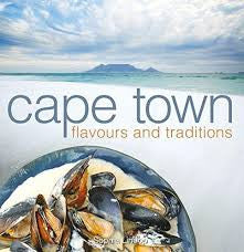 Cape Town: Flavours and Traditions