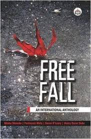 Free Fall: An International Anthology