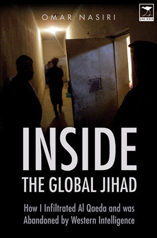 Inside the Global Jihad