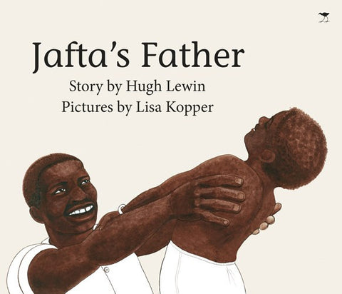 Jafta's Father