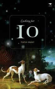 Looking for Io