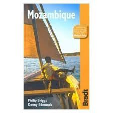 Mozambique - edition 4