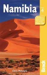 Namibia - edition 4