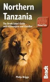 Northern Tanzania - edition 2