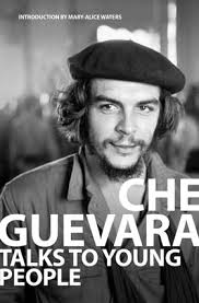 Che Guevara Talks to Young People