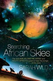 Searching African Skies