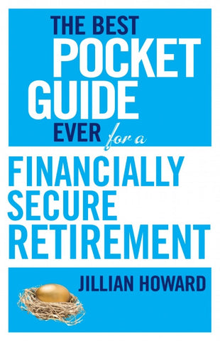 The Best Pocket Guide To Retirement