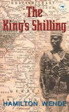The King's Shilling: A Novel