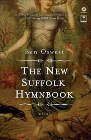 The New Suffolk Hymnbook