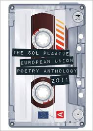 The Sol Plaatje European Union Poetry Anthology 2011 (CBD)