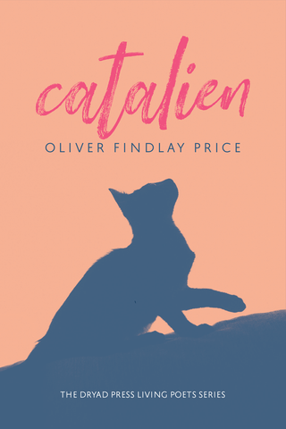 CATALIEN, by Oliver Findlay Price