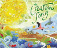 Creation Song <br> by Anna Scott-Brown