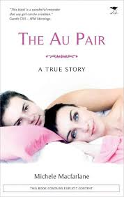 The Au Pair (Used)