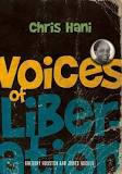 Voices Of Liberation Chris Hani