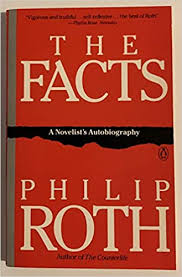 The Facts > (Used)