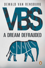 VBS - A Dream Defrauded
