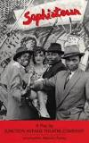 Sophiatown: A Play