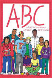 The ABC of all the questions we never dare to ask by Stefan van der Merwe , Dr. Kgosi Letlape